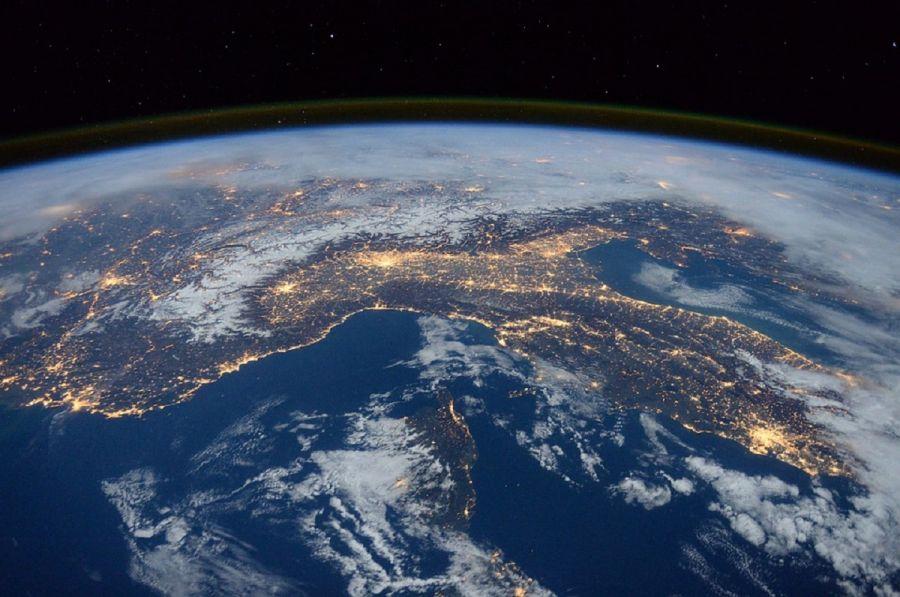 Дэлхийн хүн амын тоо 2 тэрбумаар өснө
