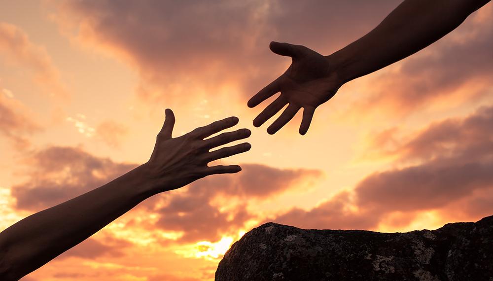 Хүн Чанар - гэж юу вэ?