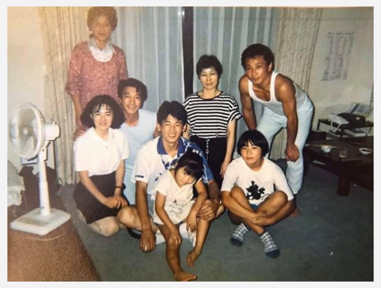 У.Хүрэлсүх 25 жилийн өмнөх япон андуудаа эргэн дурсаж, Монголд урьжээ