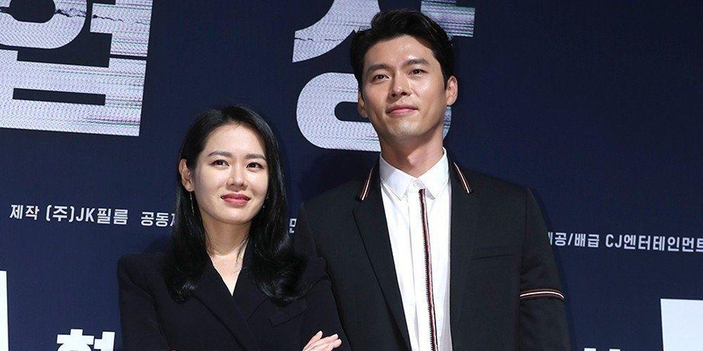 """Сон И-Жин, Хён Бин нар """"Love's Crash Landing"""" киноны зураг авалтаа хийхээр өнөөдөр Монголд ирж байна"""