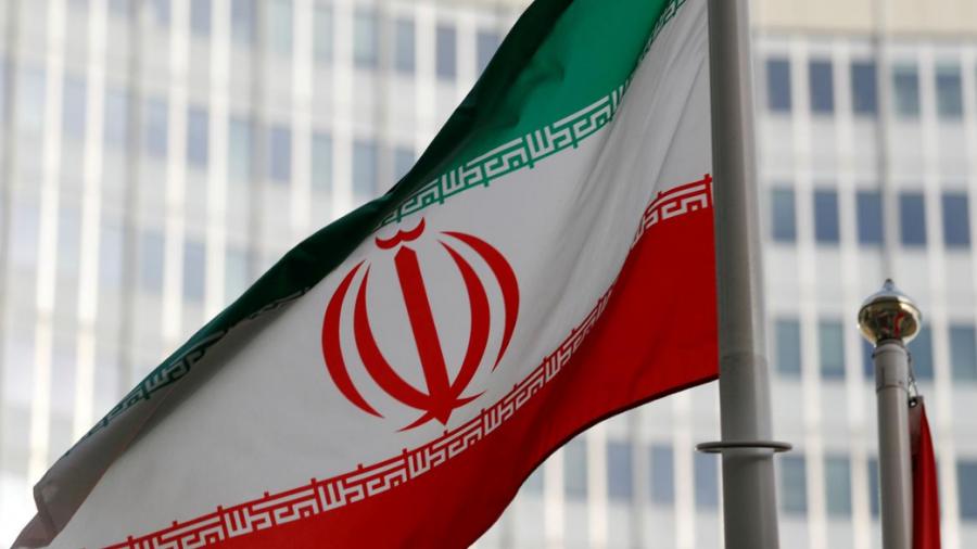 Иран цөмийн гэрээгээр хүлээсэн үүргээ зөрчжээ