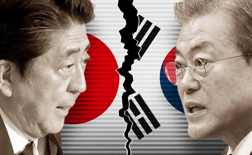 Өмнөд Солонгосын эдийн засаг хүндхэн байна