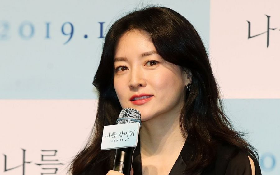 Жүжигчин И Ён Эгийн тоглосон нэг ангит кино нээлтээ хийнэ