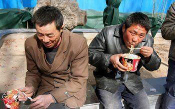 Солонгосын визийн хариу 90 хоногоос дээш хугацаанд гарна