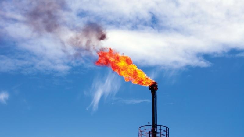 Метан нүүрстэй өрсөлдөх үү?