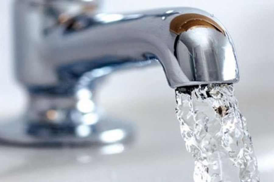 Ирэх сараас усны үнэ нэмэгдэнэ