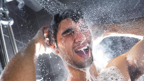 Хүйтэн усанд орохын 12 гайхамшигт тус