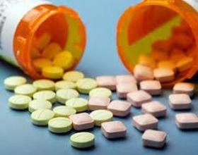 Хорт хавдрын шинэ эмүүдийг худалдаанд гаргана