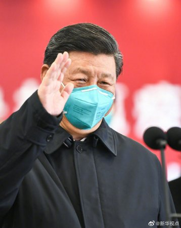 Ши Жиньпин тахлын эсрэг хамтран тэмцэх чухал зарчмуудыг дурдав