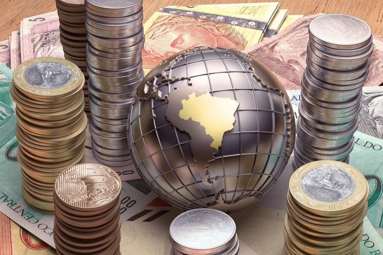 Дэлхийн эдийн засагт 1 их наяд долларын хохирол учруулна