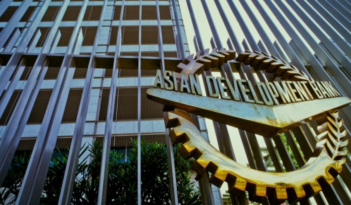Азийн хөгжлийн банкнаас 1.4 сая ам.долларын буцалтгүй тусламж үзүүлнэ