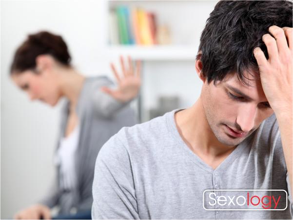 Секст сонирхолгүй болдог гурван шалтгаан ба зөвлөмж