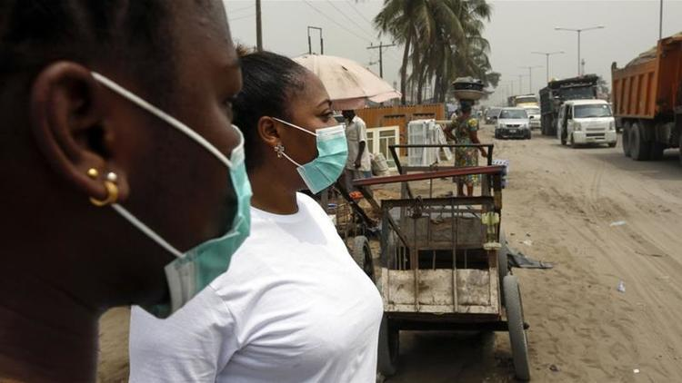 COVID-19: Нигерийн парламентын гишүүд цалингаа хандивлана