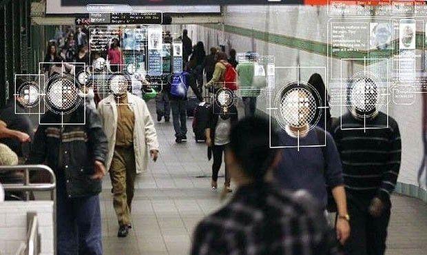 COVID-19: ОХУ нүүр царай таних технологиор иргэдээ хянана