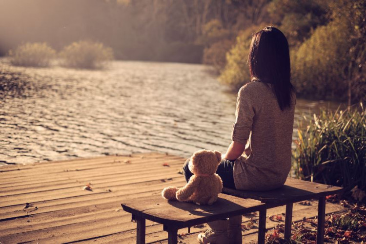 Хүн ухаантай болох тусам ганцаараа байх дуртай болдог