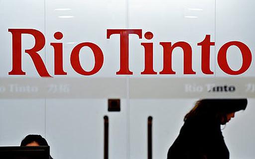 Рио Тинтогийн жижиг хувьцаа эзэмшигчид дахин эсэргүүцэл зарлав