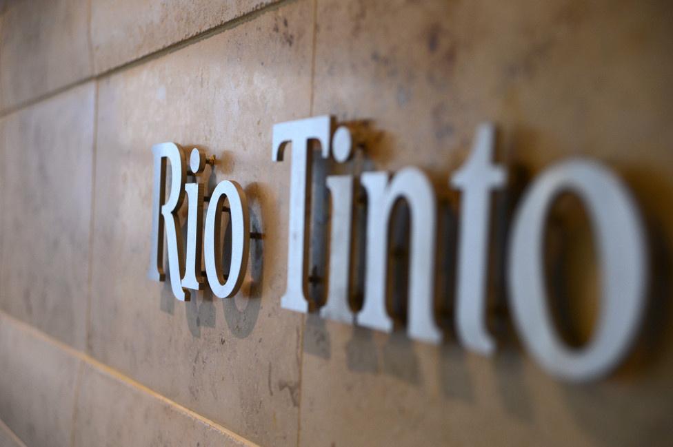 Рио Тинто компани 2019 онд дэлхий даяар төлсөн татвараа улс улсаар нь задалж харуулжээ