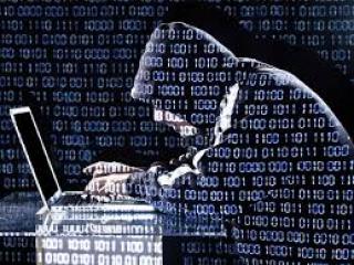 Америкчууд кибер аюулыг илрүүлэх тусгай алба байгуулна