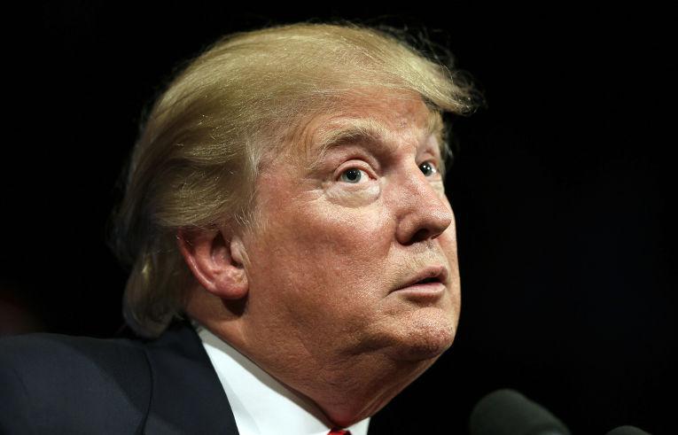 Дональд Трамп: Ким Жон Ун маш ухаалаг, маш зөв шийдвэр гаргалаа