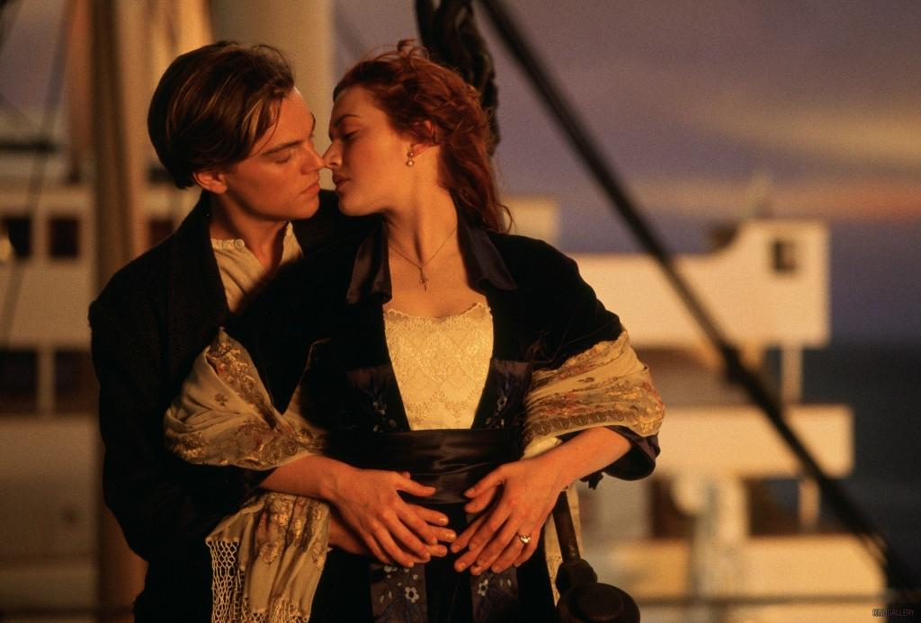 Титаник киноны гол дүрийн жүжигчдийн өнөөгийн төрх