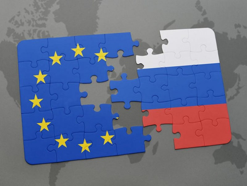 Европын холбоо ОХУ-ын эсрэг хориг тавих шийдвэрт хүрчээ