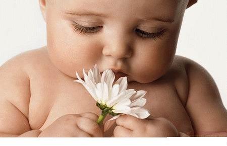Нялх хүүхдийг уйлахад тоохгүй орхих нь хүмүүжилд хэрхэн нөлөөлдөг вэ?