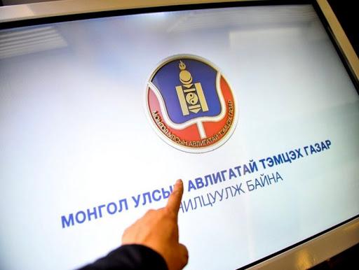 Х.Баттулга: Монгол, Оросын харилцааг шинэ түвшинд гаргана