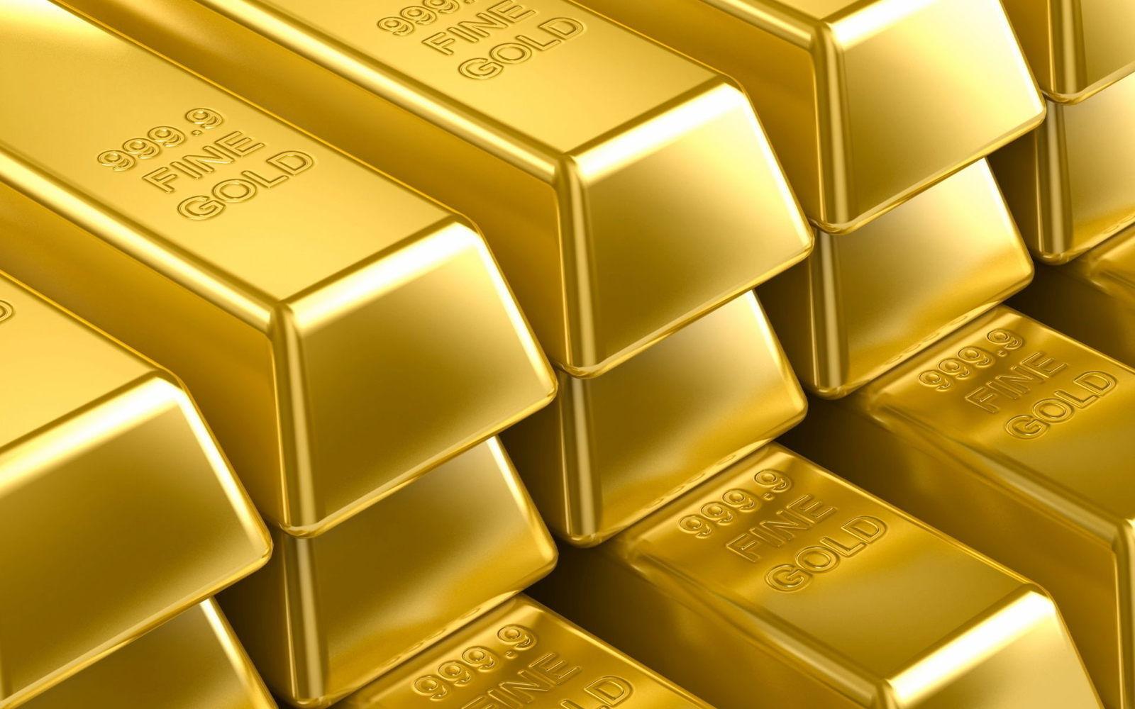 Есдүгээр сарын 15-ны байдлаар алт тушаалт 1.1 тонноор өсөв
