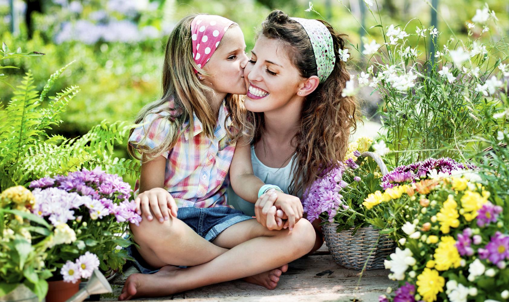 Таны гэрт эерэг энерги, аз жаргал авчрах 4 төрлийн цэцэг