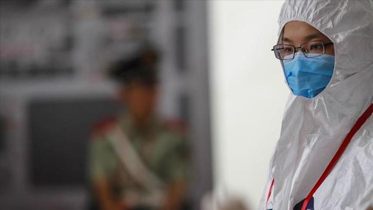 120 гаруй орон COVID-19 вирусийн үүслийг шалгахыг дэмжжээ