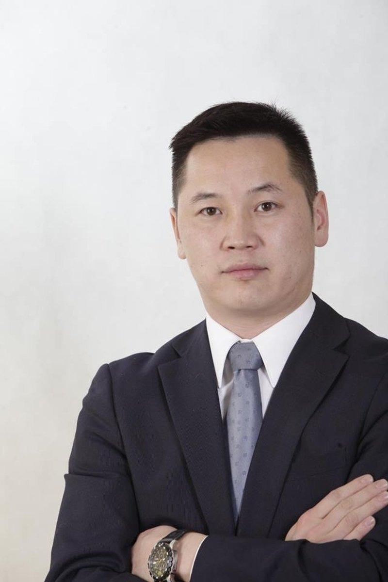 Монголын хөгжлийн түлхүүр асуудал: КОМПАНИ БА ТӨР ӨМЧӨӨ ЗАСАГЛАХУЙ