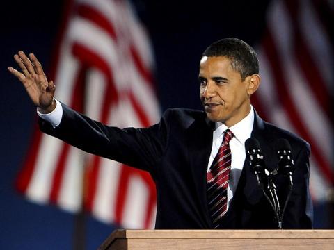 Барак Обама Хирошимад зочилно, гэхдээ уучлал гуйхгүй