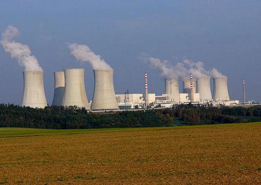 Хятад улс дэлхийн цөмийн эрчим хүчний салбарыг эзлэхээр төлөвлөж байна