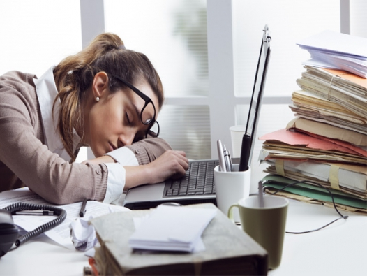 Ядаргаанаас хурдан ангижрах арга
