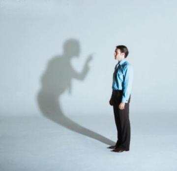 Өөртөө итгэлгүй хүний байнга хэлдэг АРВАН ҮГ