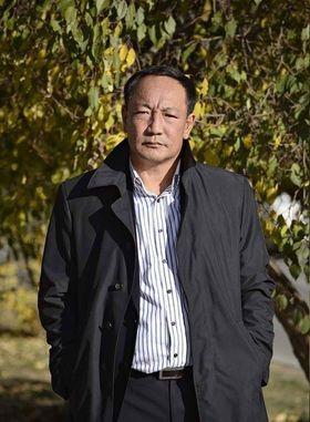 М.Эрдэнэбат: МҮОНРТ 20 эсвэл 2 жил ажилласан хэн нэгний бус Монголын өмч, ард түмний өмч