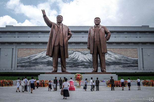Хойд Солонгос халдвар бүртгэгдээгүй гэж мэдэгдлээ