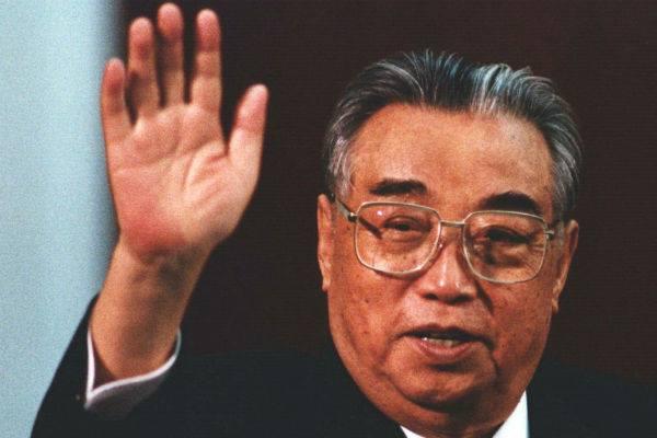Ким Ир Сен насаа уртгасгахын тулд залуу охидын цусыг ашигладаг байжээ