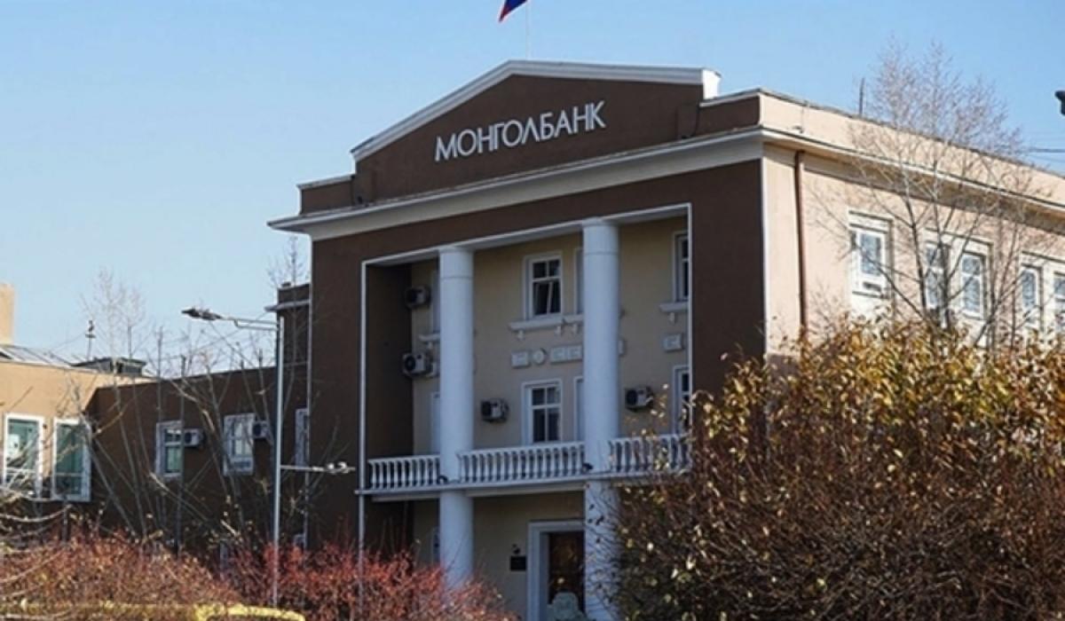 Монголбанк, Хятадын Ардын банк хооронд байгуулсан своп хэлцлийг гурван жилээр сунгажээ