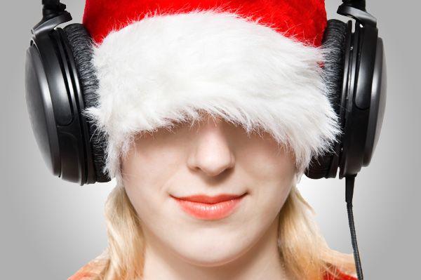 Шинэ жилийн шилдэг ХИТ 5 дуу