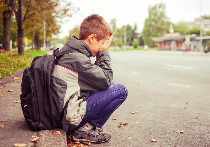 Үр хүүхдээ гомдоодог долоон үйлдэл