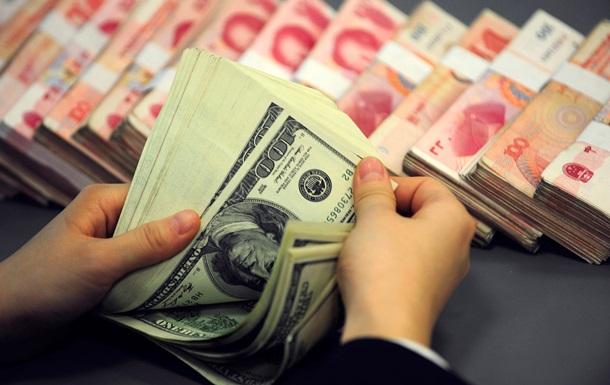 Өнөөдрийн валютын ханш /2015.05.26/