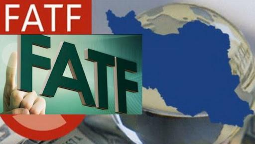 Саарал жагсаалт: ФАТФ-ын гишүүд ирэх сард Монголд ажиллана