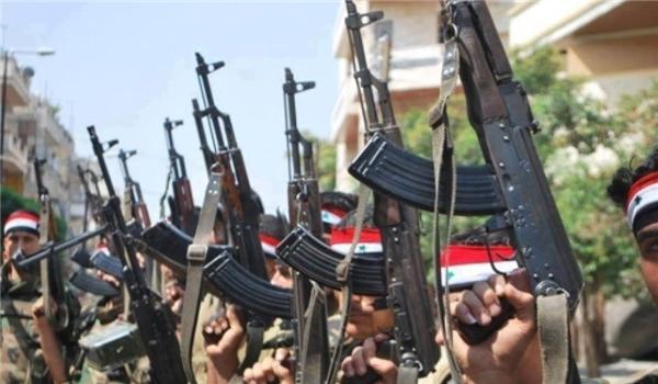 """""""Исламын улс"""" буюу алан хядагчдын Халифат"""