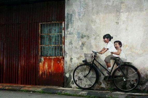 Гудамж дах шилдэг бүтээлүүд /фото/