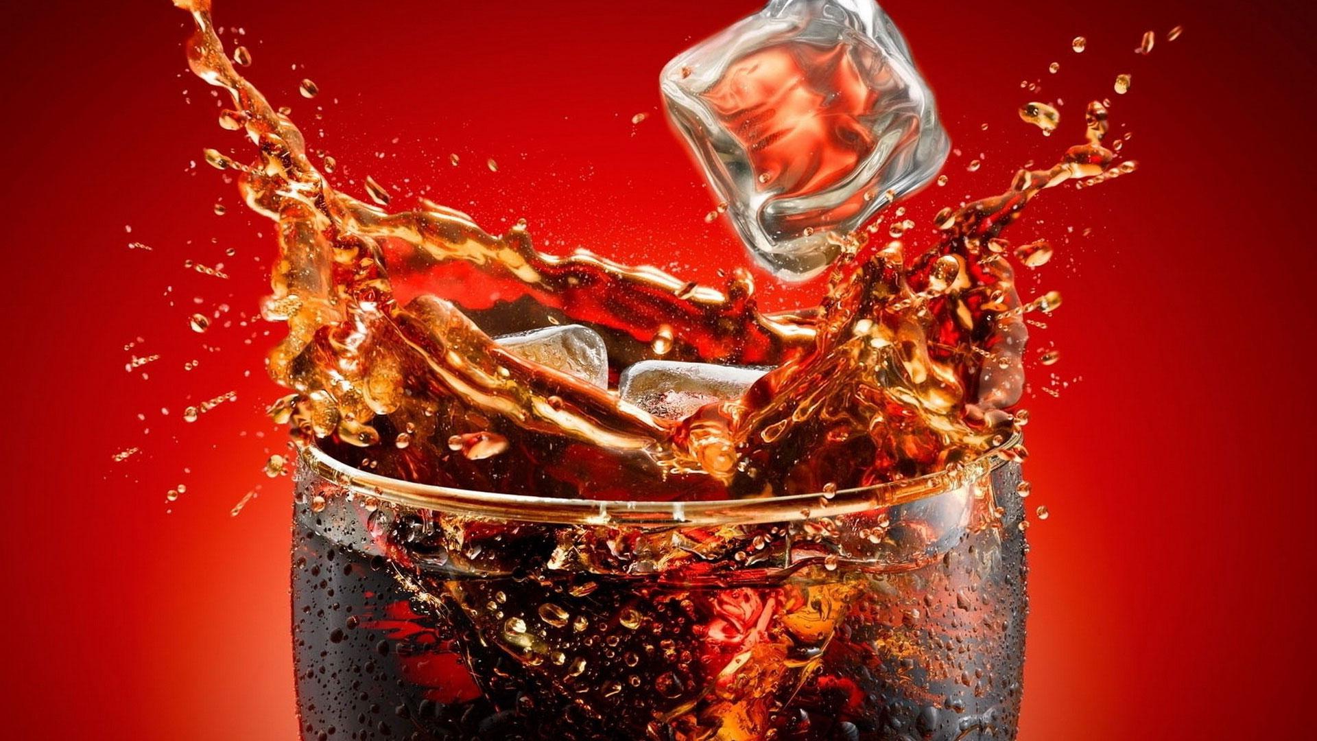 Кока коланы хор хөнөөл, ашиг тус