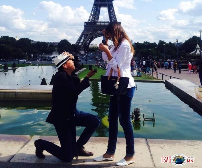 Видео: Шилдэг 25 гэрлэх санал