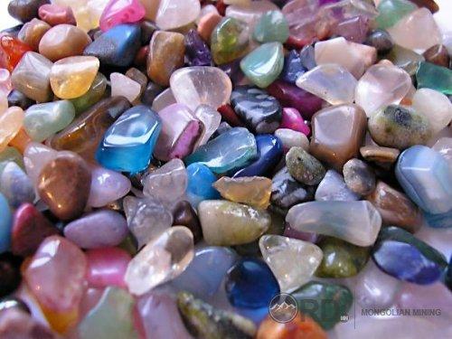 1413337648_stones.jpg
