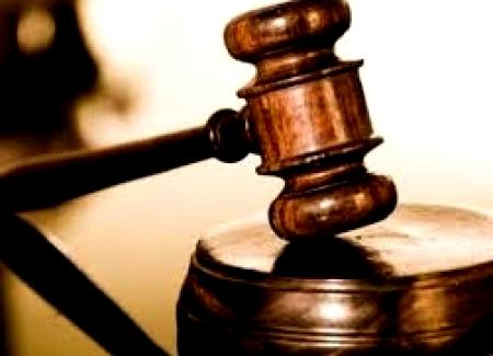 Эх орноосоо урвасан хоёр иргэнд шүүхээс ял оноолоо