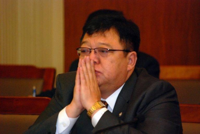 Хэрэг хуучирдаггүй гэж үгийг Монголчууд зүгээр ч нэг хэлдэггүй ээ
